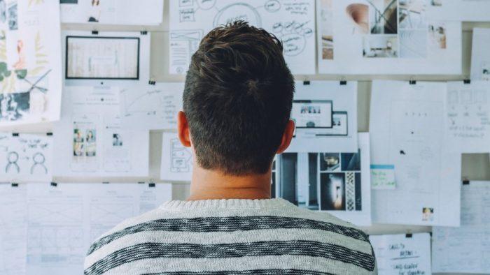 Trei lucruri pe care le fac antreprenorii deştepţi