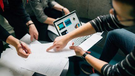 Cum reușești să finalizezi o idee genială de business – etapele esențiale de la concept la afacere