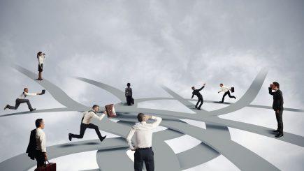 Te naști sau devii antreprenor? Un nou studiu elucidează misterul