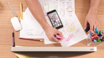 Studiu: Debutanții în afaceri au deschis în ultimii șase ani peste 33.000 de companii