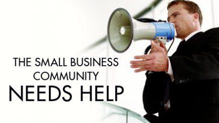 Care sunt măsurile cu impact asupra micilor afaceri în 2016