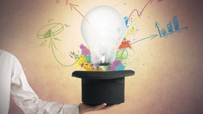 Încep înscrierile pentru The Venture, competiția pentru antreprenoriat social