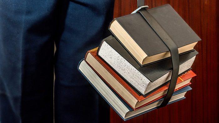 Revista CARIERE lansează o necesară dezbatere despre aptitudini și comportamente antreprenoriale (partea I)