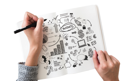 Revista CARIERE – Dezbatere. Atitudini și factori de succes antreprenorial