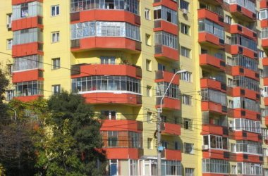 Cele mai ieftine apartamente din București. Trei camere cu 15.000 de euro