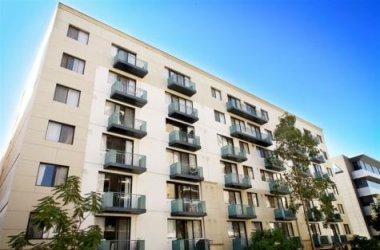 Apartamente ieftine, de la 2.500 euro, la executare silită, în orașele din țară. Vezi lista detaliată