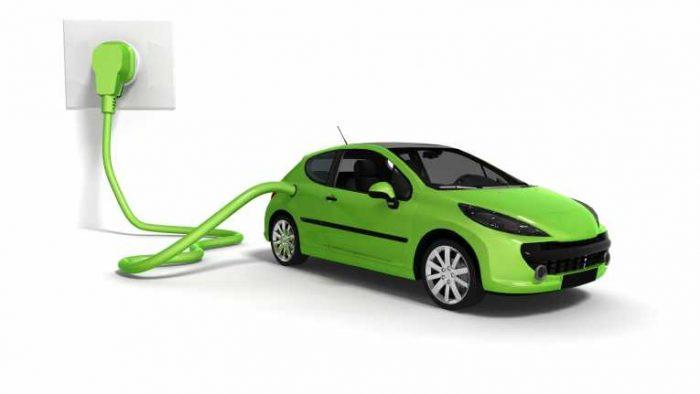 """Câte """"mașini verzi"""" au cumpărat românii în primele două luni din 2016"""