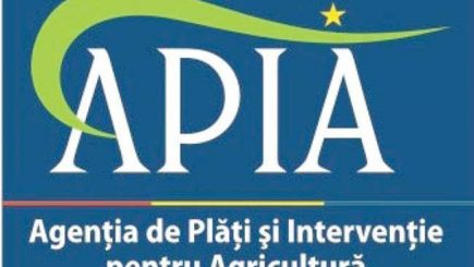 Schimbări la vârful agenţiilor de plăţi din Ministerul Agriculturii