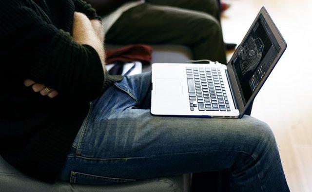 Studenţi pasionaţi de tehnologie, acest proiect este pentru voi!