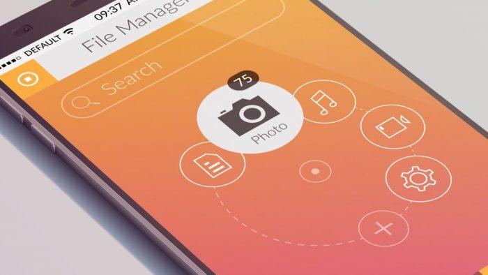 Fii următorul geniu al aplicațiilor mobile și câștigă 2.000 de euro