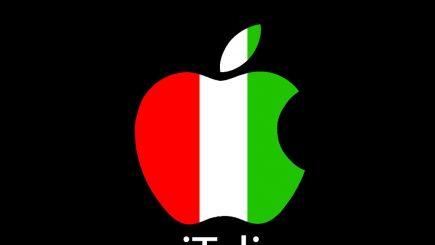 Apple scapă ieftin