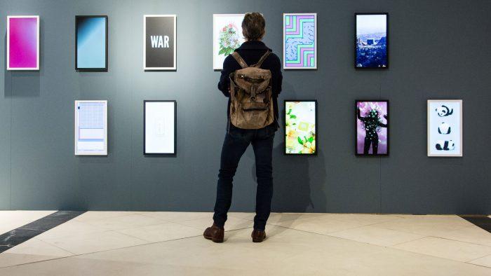 Ofensivă împotriva traficului cu obiecte de artă