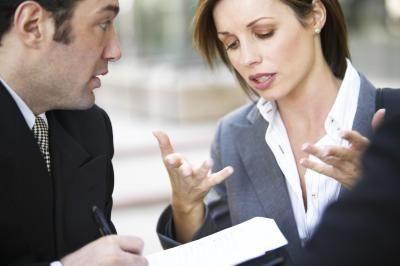 Cât de eficient este feedback-ul tău? Greşelile managerilor în evaluarea performanţei