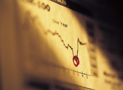 Trenduri, consum şi instrumente de cercetare