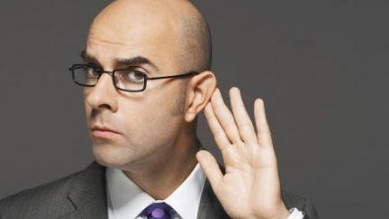 Eficiența în vânzări: nu mai vorbiți, ci ascultați!