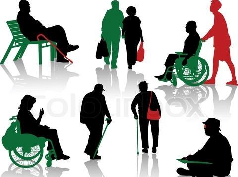 Lipsă de specialişti în Asistenţă Socială