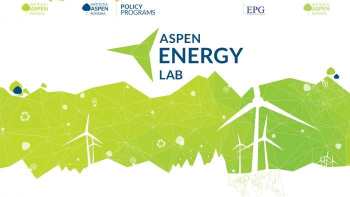 Sectorul energetic duce lipsă de oameni integri