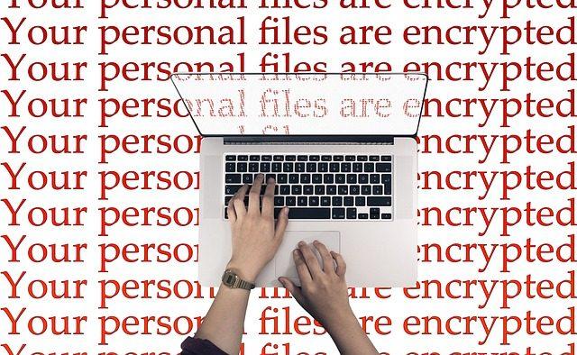 Al treilea război mondial. Cum fură hackerii informații strategice de la politicieni și oameni de afaceri