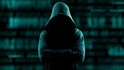 Atacurile cibernetice în 2017. La ce să ne așteptăm
