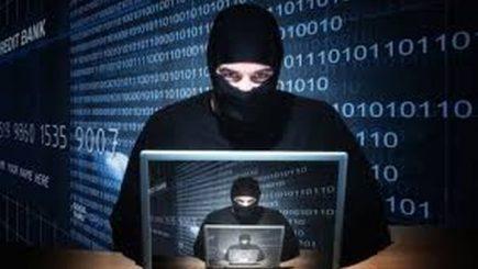 Cât se câștigă de pe urma unui atac cibernetic. Este vorba de un procent uriaș