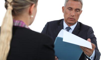 Cât de buni vorbitori de limbi străine sunt angajații români
