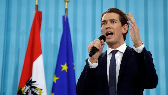 "După interdicție, Austria ajunge pe ""Street View"""