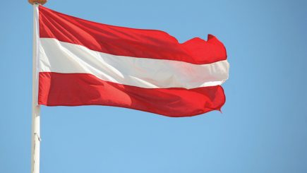 De ce guvernul austriac vrea limitarea numărului de muncitori est-europeni