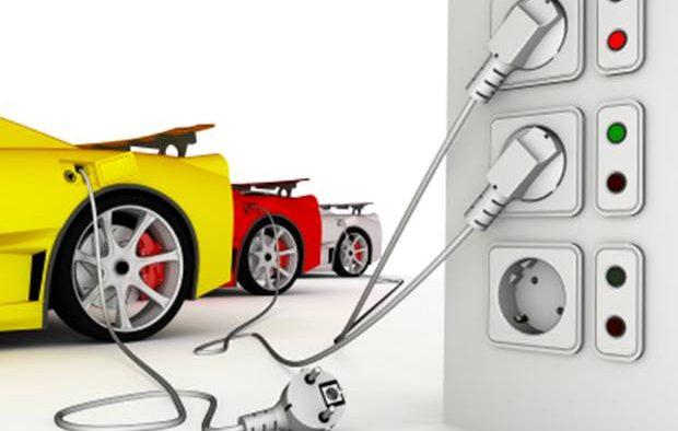 APIA: Creștere spectaculoasă a vânzării de mașini electrice. Cine domină piața