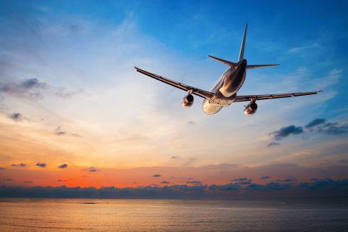 Acestea sunt cele mai sigure companii aeriene din lume