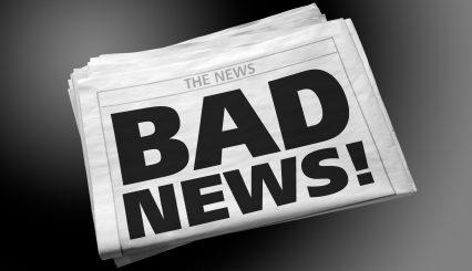 Cum să le dai o veste proastă subordonaţilor tăi
