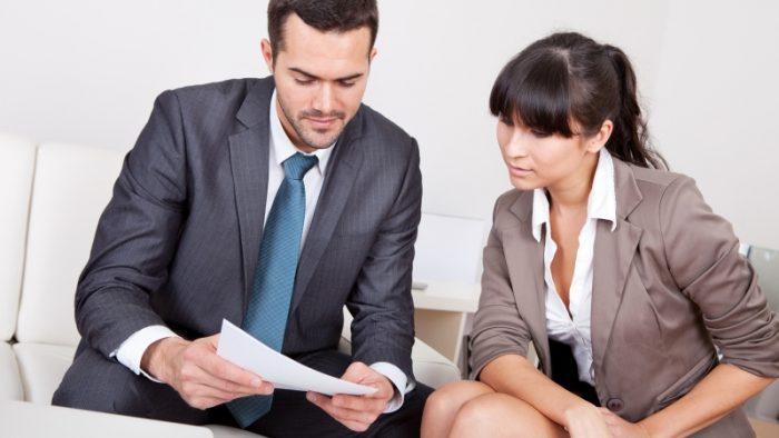 "Șeful Deutsche Bank vrea angajați mai ""antreprenori"""