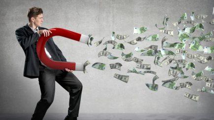 Capitala conduce detașat topul salariilor pe județe