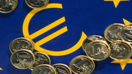 Bugetul UE pentru 2017 a fost aprobat! Cât și pe ce vor cheltui statele membre