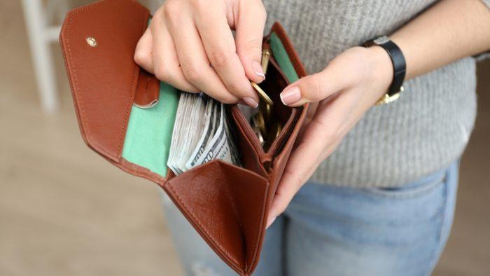 Munca part-time, taxată la nivelul salariului minim: Avertisment despre efectele acestei măsuri