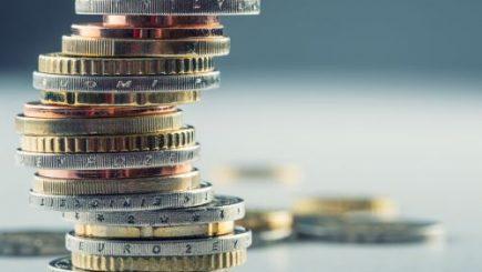 Cum poţi lua 50.000 de euro de la stat pentru o afacere