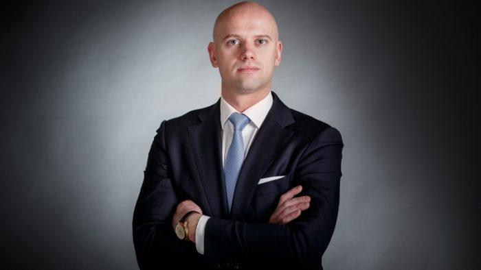 Camera de Comerț Româno-Olandeză are un nou Președinte