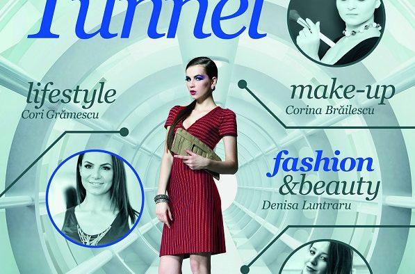 Beauty Tunnel – Reinventează-ți stilul!
