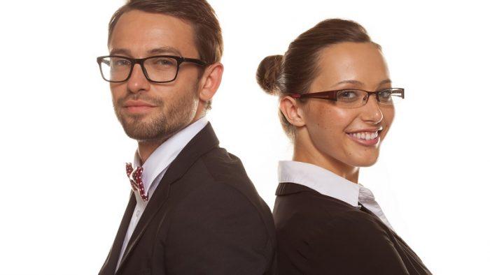 Cum îţi faci angajatele fericite: topul beneficiilor preferate de femei