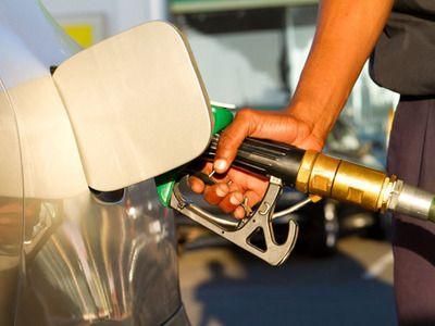 Ungurilor de la MOL le merge bine în România. Volumul vânzărilor de carburanți a crescut cu 4%