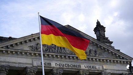 Germania, cel mai important partener economic al României: 250.000 de angajați lucrează în aceste companii