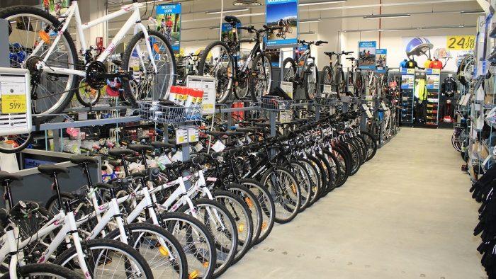 cel mai bun serviciu pantofi de toamnă adidași Fabrica de biciclete VeloCity angajează 50 de oameni pentru ...