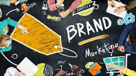 Brandul personal: Imagine premeditată