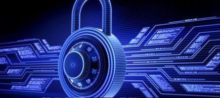 HR digitalization: securitate, avantaje, tendințe