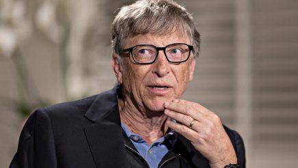 Bill Gates: Criptomonedele sunt o tehnologie rară, care cauzează morţi într-o manieră directă