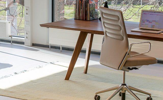 Adio, birouri tradiționale! Oamenii optează pentru spații de lucru care să îi inspire