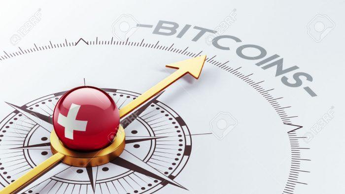 În Elveția: Undă verde administrării de active în bitcoin
