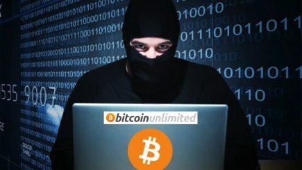 Hackeri la atac: Bitcoin pe lista jafurilor secolului 21