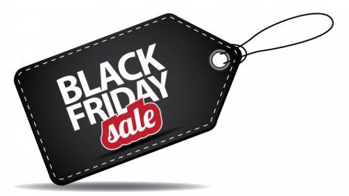 Bătălia BLACK FRIDAY 2014: Fie ca cel mai ieftin să câştige!