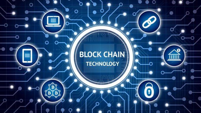 Finanţări de 340 de milioane de euro pentru dezvoltarea tehnologiei blockchain