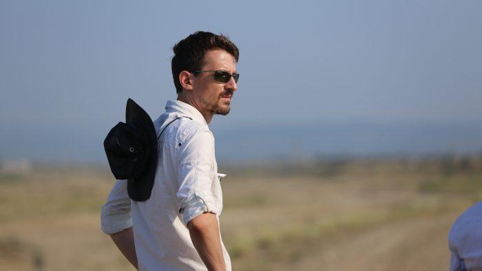 Filme românești la Cannes